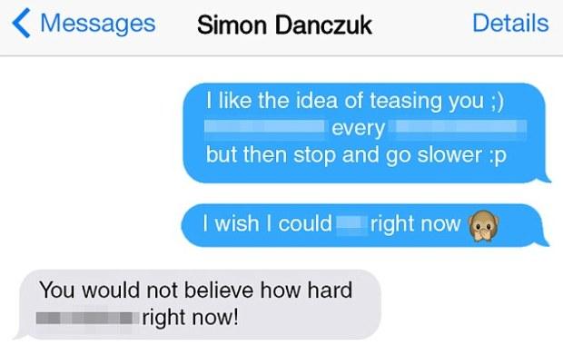 Danczuk texts 3.jpg
