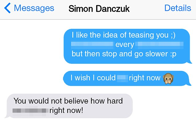 Danczuk texts 3.jpg